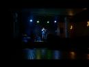 """Выступление RED VIOLIN с """"Kiev Kills"""" Asylum ART Club"""