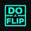 Проект Do a Flip / Сеть развлечений на батуте
