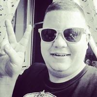 Аватар Стасона Мартыненко