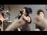 Acid Black Cherry - 楽園 -ver.2- (free live 2007)