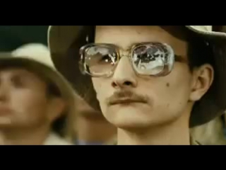Нагиев-Это Армия калаш мне в зад