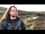 Heri Joensen for EmusicFolk Metal