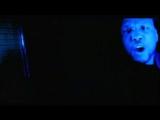 031 Ice Cube feat. Dr. Dre  MC Ren - Hello_ALEXnROCK