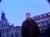 Валерий Меладзе Ночь на кануне рождества