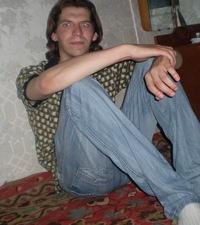 Иван Бешевец