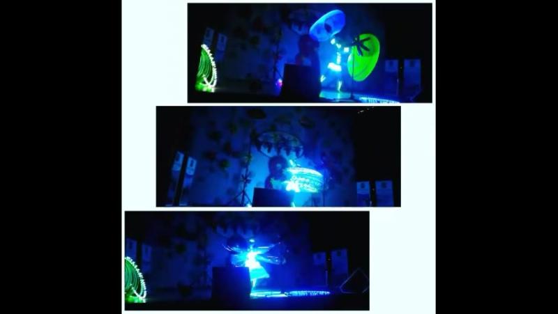 АлегрияШоу Шоупрограмма шоупрограмманасвадьбу танцыворонеж шоубалетворонеж артистыворонеж светодиодныекрылья шоунасвадьбу светодиодноешоу световоешоу светодиодноешоуворонеж световоешоуворонеж шоунасвадьбуворонеж шоунаюбилейворонеж шоунаденьрожденье шоупрограммаворонеж шоунапраздникворонеж воронеж ledshow воронежшоу шоуворонеж подарокнасвадьбу свадьбаворонеж юбилейворонеж оригинальныйподарокворонеж алегрия alegria