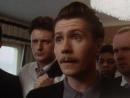 ◄The Firm(1988)Фирма*реж.Алан Кларк