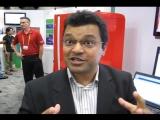 Cisco Живой 2012 - Мэхбубул Алам говорит M2M
