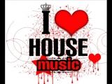 Stromae - Alors on Dance Remix version 2010