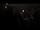Metallica - Moth Into Flame (Official Music Video) Full HD