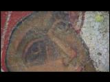 Хранители памяти. Выставка Шедевры Византии. Часть 2