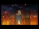Le Chevalier D'Eon - Anime Opening