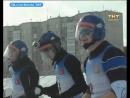Кандалакша, III Кубок Мурманской области по юкигассен