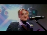 X-Perience - A Neverending Dream (Live 1996 HD1)