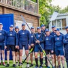 Английский гребной клуб (English Rowing Club)