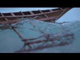 Guam_ American Soil, Chamorro Soul (Official Trailer)