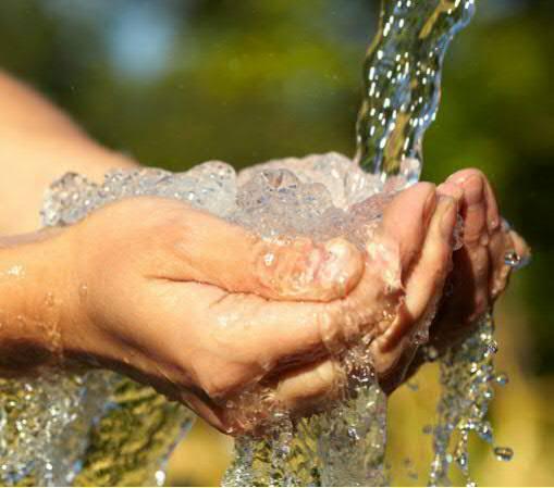 Пить ли,  Можно пить, Питьевая вода
