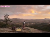 Saimdang- Light's Diary (Herstory)-cap11_DoramasTC4ever