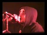 Blizzard Of Moscow и Кирилл Немоляев - Black Sabbath