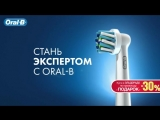 На какие пластические операции идут российские звезды ради славы илюбви поклонников Говорим ипоказываем во вторник в1740