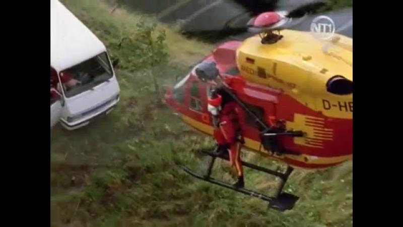 Medicopter 117-Saison 7-Épisode 3.mp4