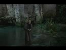 """Фрагмент из фильма """"Ностальгия"""". Андрей Тарковский."""