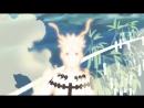 Наруто - Ураганные хроники / Naruto - Shippuuden - 2 сезон (331 серия) [720p] {Ancord}