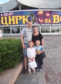 Ирина Биксей