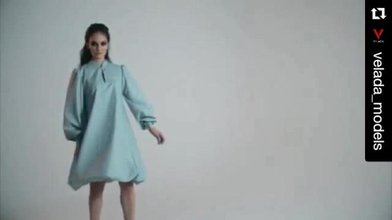 New Collection / Arsen Famo/ Velada Models