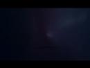 #ZT2- (отрывок1)2 Сезон 14 Серия  Эфир 13.05.16