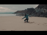 """Waves"" by All We Can Do Is Dance"
