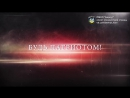 Vk.сom_berkut_kiev