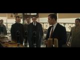 Драка в баре|Фрагмент из фильма