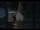 Мулан/Mulan (1998) Музыкальный клип №2 - Стиви Уандер