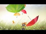 Господа, купите зонтик... (Олег Шак)