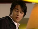 История любви в Гарварде / Love Story in Harvard - 01/16 [Озвучка Korean Craze]