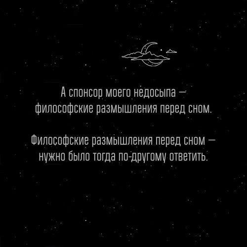 https://pp.vk.me/c626521/v626521495/32efa/-re69rVzcS0.jpg