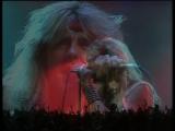 Saxon - Nothern Lady (1986)