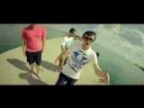 Ярмак - Жара [OFFICIAL. 2012] - YouTube [240p]