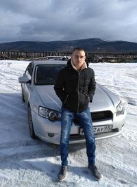 Толя Усенко