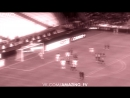 Goal Lassana DIARRA |Semo| amazing_fv
