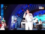 MBC_2016_Peace_DMZ_Concert.160815.HDTV.MPEG-TS.1080i-NgN