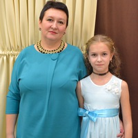 Аня Малышева