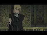Le Chevalier D Eon - 24 - DVDrip spanish AnimeHD