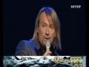 Концерт Олега Винника на Интере_2017_2