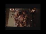 отель элеон (секс сцены;стрип , эротика и многое другое)