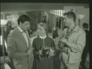 Меня зовут Константин Сергеевич Приходите завтра… Одесская киностудия 1963