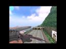 Прохождение Rio и Forest 2 Final Рокером Андреем.