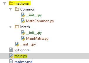 python автозагрузка классов импорт файлов и классов из папки используй путь  -- __init__.py пример
