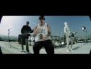 Limp Bizkit Gold Cobra @ Official Video 23 06 2011